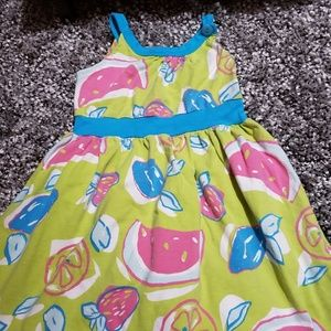 Other - Chez Ami🌟Little Girl's Dress